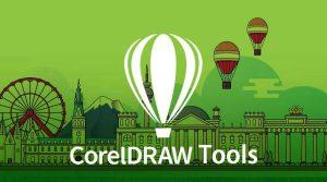 Learn CORELDRAW With MAAC Institute Kolkata
