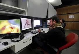 3D ANIMATION JOB WITH Best Animation Institute Kolkata