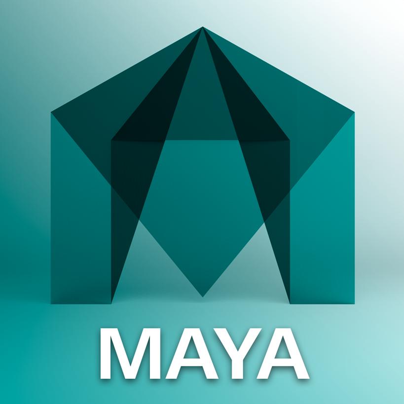 Autodesk Maya 2018.1