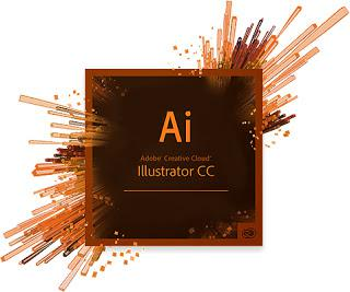 ADOBE ILLUSTRATOR Maac Kolkata