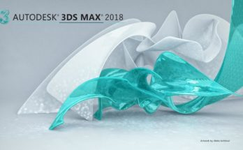 3DS Max Animation Kolkata