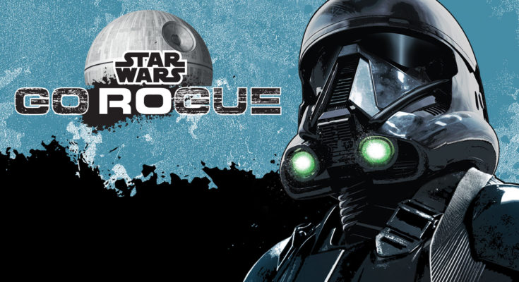 Star Wars Discussion Maac Chowringhee