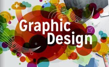 career graphic designer @animation Kolkata