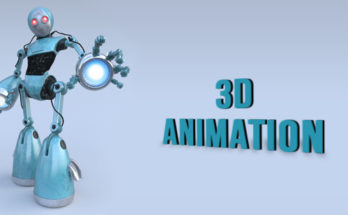 3d animation institute kolkata