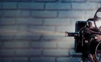 Digital Film Making Maac Chowringhee
