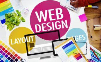 Web Designing @animation Kolkata