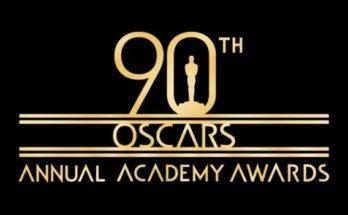 Academy Award Discussion At Animation Kolkata