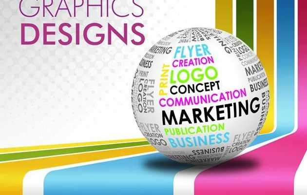 Graphics Designing At Animation Kolkata