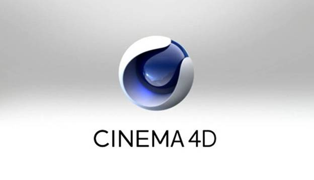 Cinema 4D Animation Kolkata