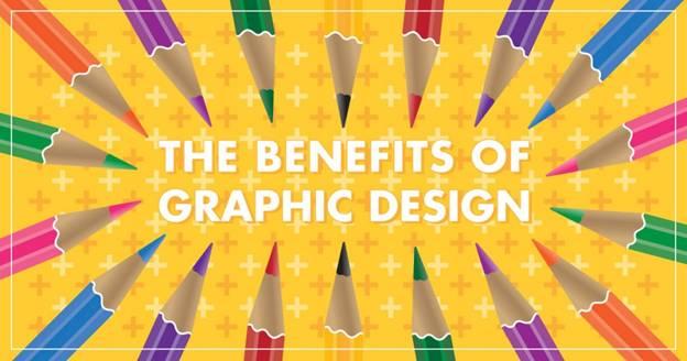 Graphic Designing @ Animation Kolkata