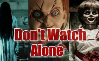 Horror Movies Animation Kolkata