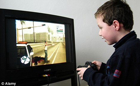Online Games Maac Kolkata
