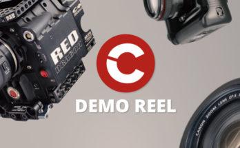 Demo Reel Advice @AnimationKolkata