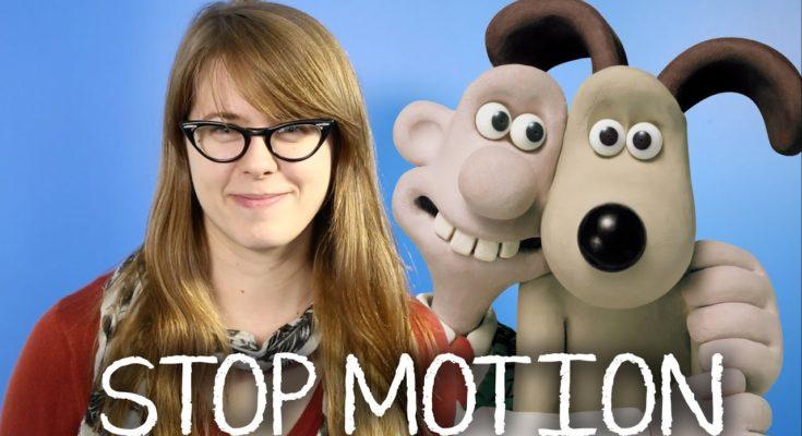 STOP MOTION SOFTWARE @ Animation Kolkata