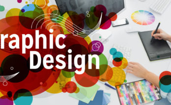 Best Graphic Design Institute Kolkata