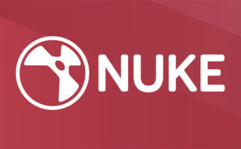 NUKE Nodes discussion at Best Vfx training institute Kolkata
