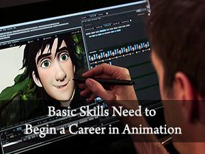 CAREER IN ANIMATION With Animation Kolkata