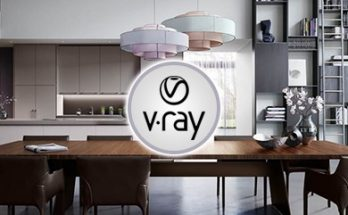 V-Ray Discussion @Best Animation Institute