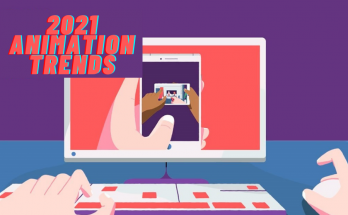 2D & 3D ANIMATION LEARN WITH BEST ANIMATION INSTITUTE
